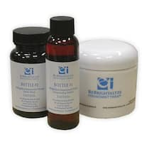 Topix Pharmeceuticals ReBrightalyze Enhancement Therapy Kit