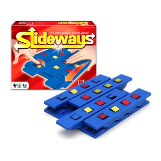 R and R Games Slideways