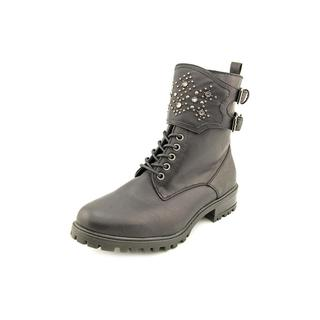 Mia Women's 'Perry' Faux Leather Boots