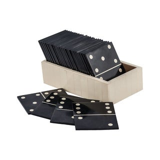 Dimond Home Motto Domino Game