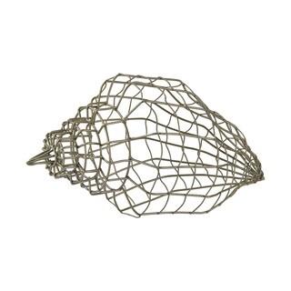 Dimond Home Descartes Decorative Openwork Shell