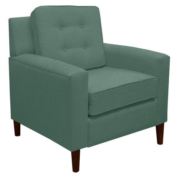 Skyline Furniture Klein Laguna Arm Chair On Free Shipping Today 11510177