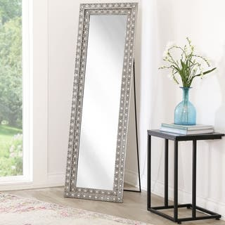 fc3064ccf66 Buy Vintage Mirrors Online at Overstock
