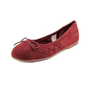 Rocket Dog Women's 'Trinidad' Basic Textile Casual Shoes