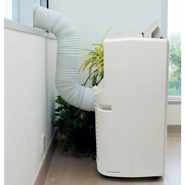 10 000 Btu Portable Air Conditioner