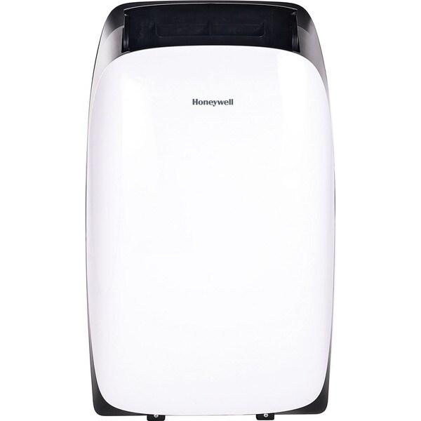 Honeywell White Black Hl12ceswk Hl Series 12 000 Btu