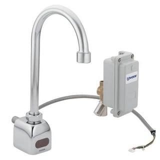 Moen M-Power Wall-mount Bar Faucet CA8304 Chrome