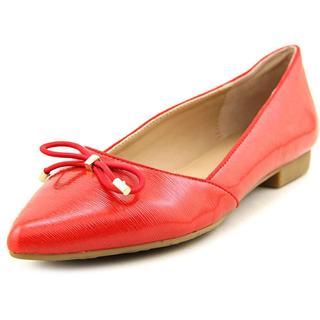 Alfani Women's 'Zelaa' Synthetic Dress Shoes
