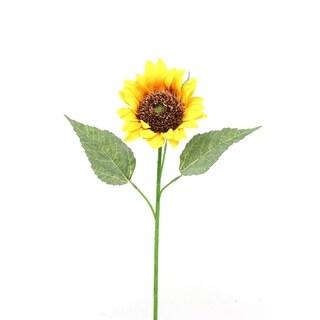 Sunflower Stem (Pack of 6)