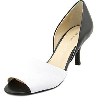 Franco Sarto Women's 'Ilsa' Leather Dress Shoes