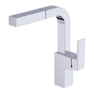 Danze Mid-Town Single-hole Kitchen Faucet D404562