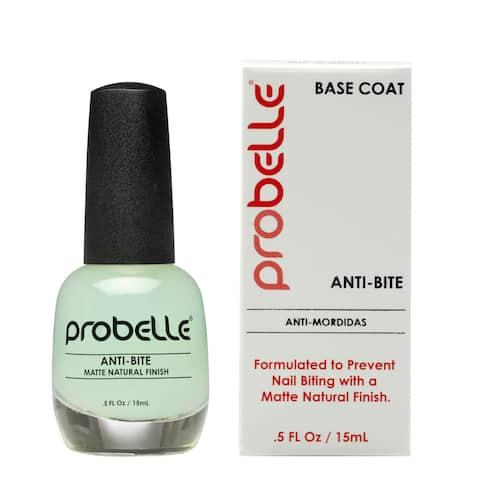 Probelle Anti-Bite Base Coat
