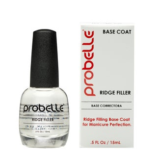 Probelle Ridge Filler Base Coat