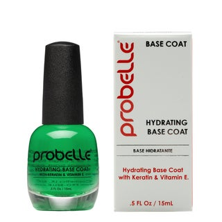 Probelle Hydrating Base Coat