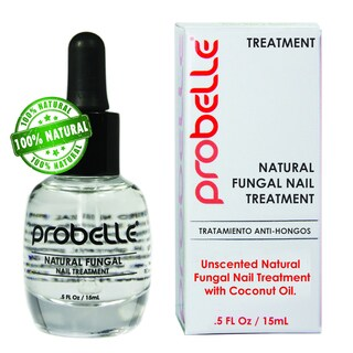 Probelle Natural Fungal Nail Treatment