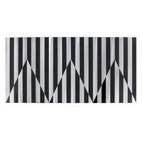 Illusions Contemporary Metal Wall Art