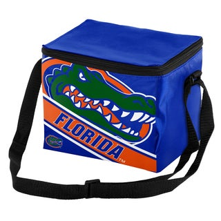 Florida Gators 6-Pack Cooler