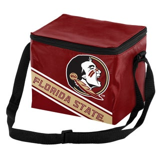 Florida State Seminoles 6-Pack Cooler