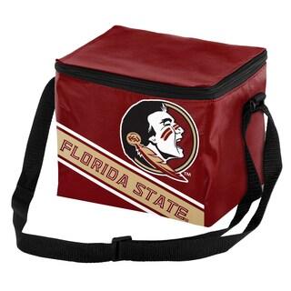 Florida State Seminoles 6-Pack Cooler
