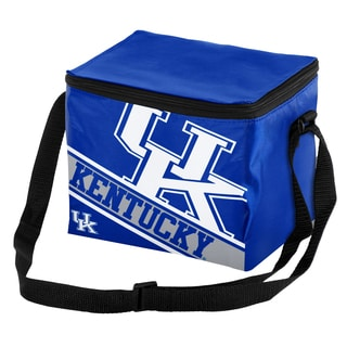 Kentucky Wildcats 6-Pack Cooler
