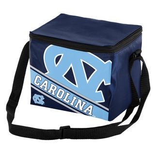 North Carolina State Wolfpack 6-Pack Cooler