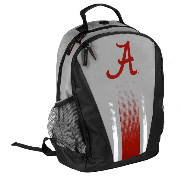 Forever Collectible Alabama Crimson Tide Prime Backpack