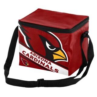 Arizona Cardinals 6-Pack Cooler