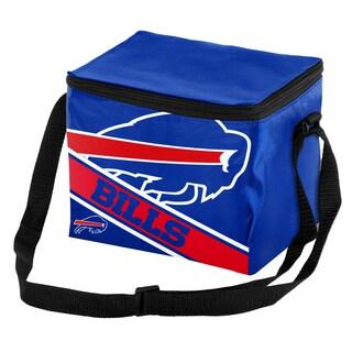 Buffalo Bills 6-Pack Cooler