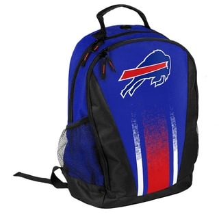 Forever Collectibles Buffalo Bills Prime Backpack