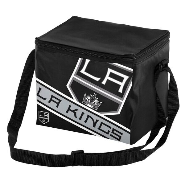 Los Angeles Kings 6-Pack Cooler