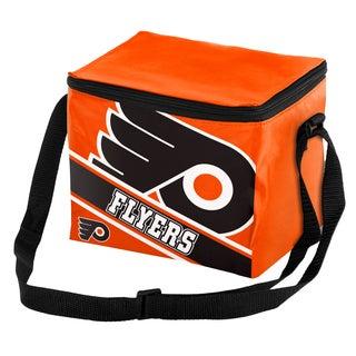 Philadelphia Flyers 6-Pack Cooler