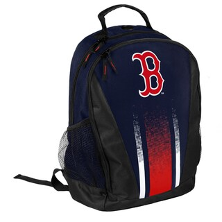 Forever Collectibles Boston Red Sox Prime Backpack
