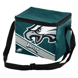 Philadelphia Eagles 6-Pack Cooler