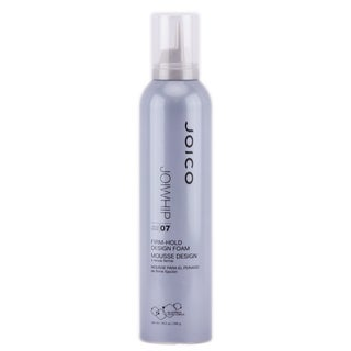 Joico Joiwhip Firm Hold 10-ounce Design Foam