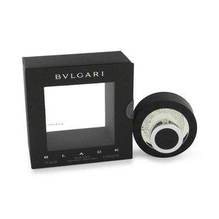 Bvlgari Black 2.5-ounce Eau de Toilette Spray
