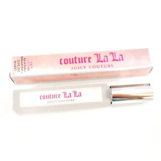 Juicy Couture La La Eau Women's De Parfum Spray Rollerball