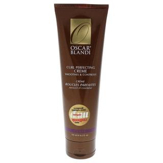 Oscar Blandi Curl 4.2-ounce Perfecting Crème