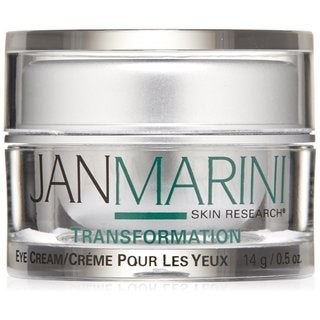 Jan Marini Transformation 0.5-ounce Eye Cream