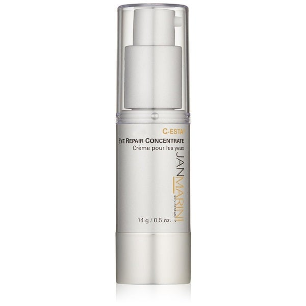 49bc3f92e46 Shop Jan Marini Skin Research C-Esta Eye Repair Concentrate - Free Shipping  On Orders Over $45 - Overstock - 11513357