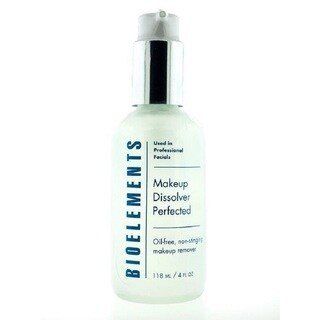 Bioelements 4-ounce Makeup Dissolver Perfected