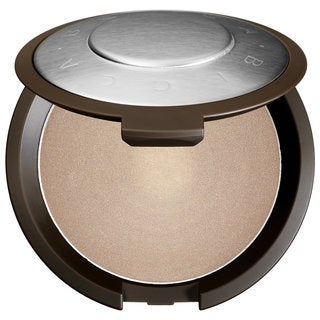 Becca Shimmering Opal Skin Perfector Poured