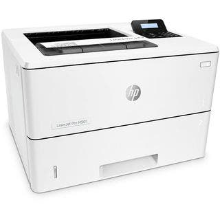 HP LaserJet Pro M501dn Laser Printer - Monochrome - 4800 x 600 dpi Pr|https://ak1.ostkcdn.com/images/products/11513705/P18464052.jpg?impolicy=medium