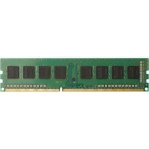 HP 16GB (1x16GB) DDR4-2133 non-ECC RAM