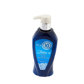 It's a 10 Miracle Repair Daily 10-ounce Conditioner