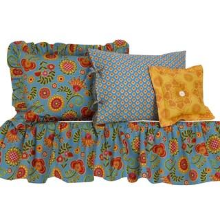 Gypsy Bedding Set