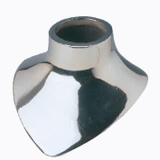 "Steel Neck Mandrel Form   8-1/2"" x 7-3/4"" x 4-1/2""(rm70)"