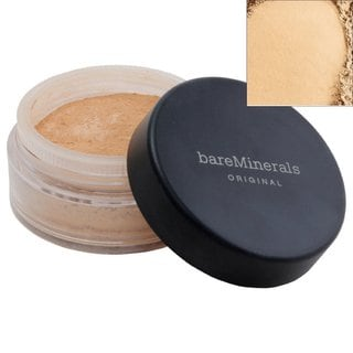 bareMinerals Original Foundation SPF 15 Golden Fair