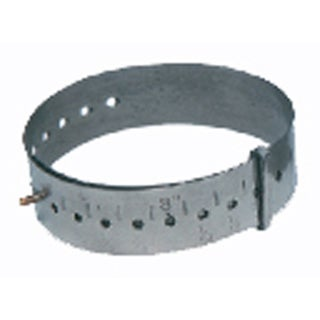 Bracelet Wrist Gauge(ga25)