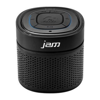 HMDX JAM HX-P740 Storm Wireless Bluetooth Speaker/ Speakerphone with Bass