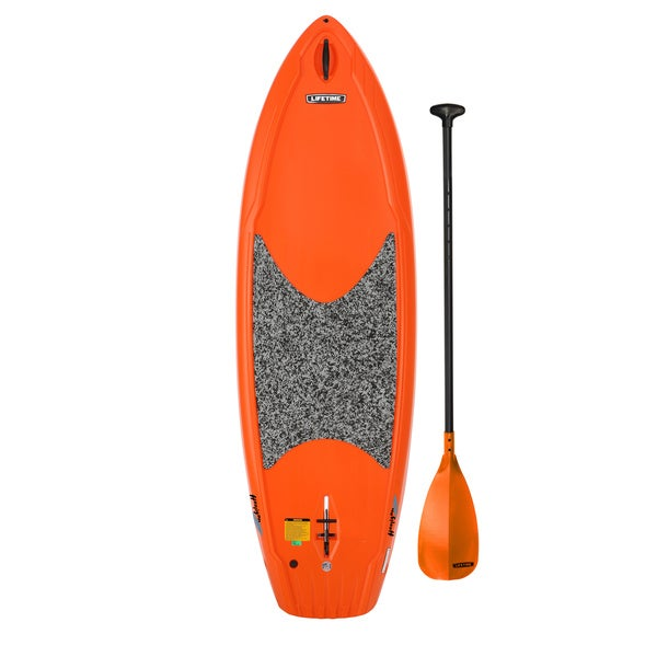 Lifetime Hooligan Youth Paddleboard